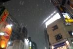 snow50013